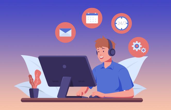 Trending Customer Service Techniques in 2021