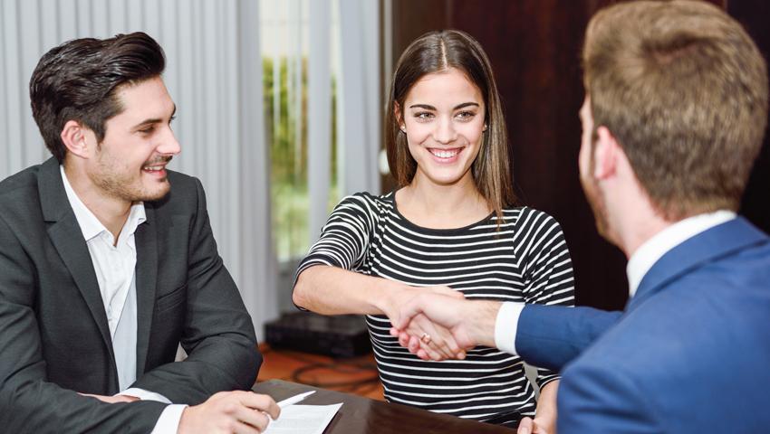 5 Unbeaten Strategies for Building Customer-Focused Culture