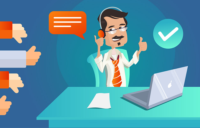 How to Effectively Handle Customer Complaints: An Exhaustive Guide