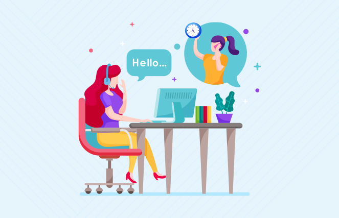 How to Reduce Customer Support Response Time