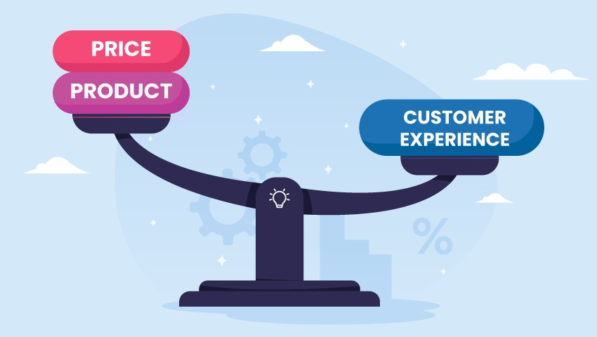 6 Tips to Implement Your Omnichannel Customer Experience