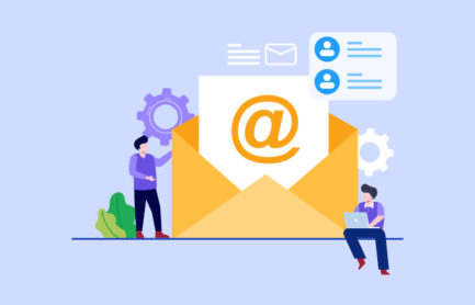 Email Ticketing System: A Wiki Guide
