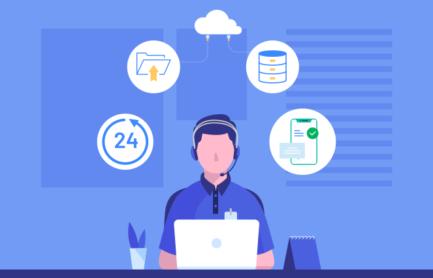 Enterprise Helpdesk: A Rewarding Asset For Any Business