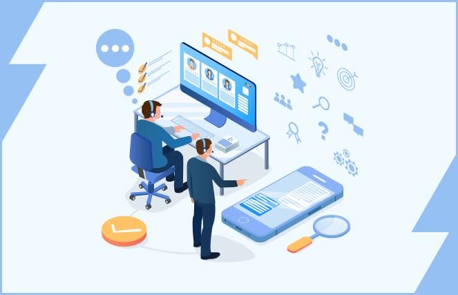 Multi-brand Help Desks and Its Benefits