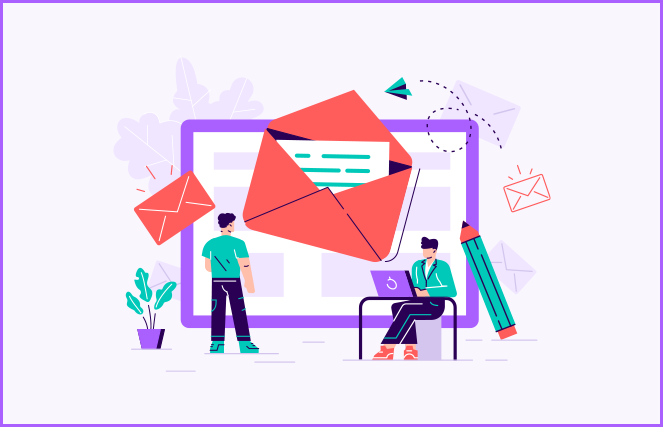 4 Signs That You Need an Email Ticketing System
